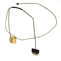 Шлейф матрицы для ноутбука Lenovo IdeaPad 100-15IBD, 30pin (eDP)
