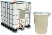 Гиперпластификатор Карбоксил для бетона и гипса