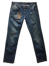 Батальные джинсы мужские от Franco benussi