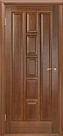 Двери Турин ПГ мокко Галерея дверей