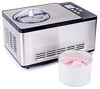 Машина для мороженого