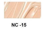 Жидкий корректор для лица Mac Mineralize Nc15
