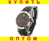 Копия мужских часов Ferrari