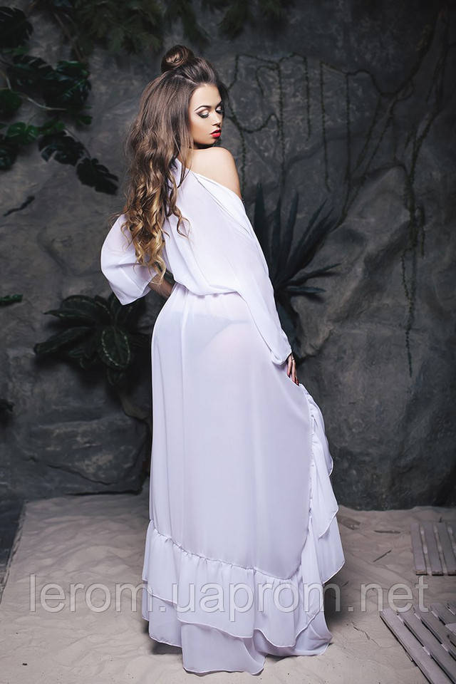 672a558e5dfed Большой выбор летней одежды, которая соответствуют последним тенденциям  моды, можно купить недорого в Торговом Доме Gelena, оптом и в розницу по лучшей  цене ...