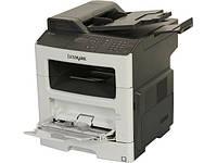Lexmark MX310dn (35S5700)