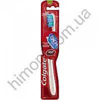 Зубная щетка Colgate 360 Max White One