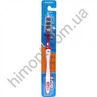 Зубная щетка Oral-B 1•2•3