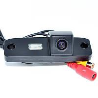 Камера заднего вида KIA Ceed Oprius Sorento Sportage Carens Borrego, фото 1