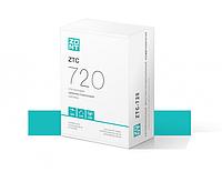 GPS автосигнализация ZONT ZTC-720 Метка