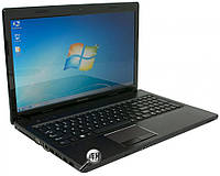 "Игровой Lenovo G570 15.6"" CPU i5/RAM 6gb/HDD 500Gb/Radeon HD 6300M 1Gb недорого"