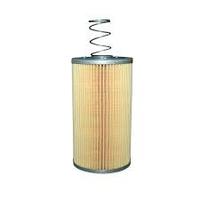 Фільтр гідравлічний (в-во MANN-FILTER)
