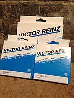 Сальники колен.вала ВАЗ 2108-09 к-т(задний,2 передних) Victor Reinz