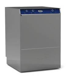 Посудомийна машина Whirlpool AGB651/DP