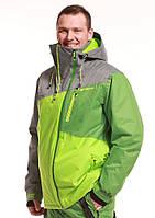 Куртка Alpine Pro Wilkins