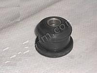 Втулка краба ВАЗ 2108 переднего (производство БРТ,Россия)