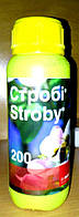 Строби (200 г) - основная защита сада от болезней!!!