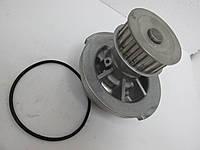 Насос водяной (помпа) Ланос 1.5 ДК