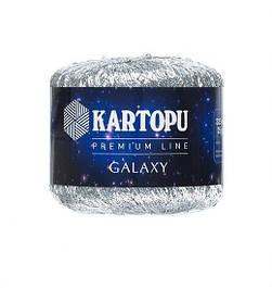 Kartopu Galaxy