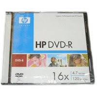 Диски HP DME00020 S Slim-1