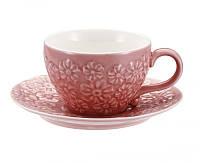 Чайный набор 2 пр Wellberg WB 42601