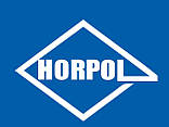 Фирменные фонари HORPOL