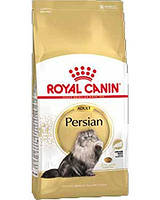 Корм Royal Canin Persian