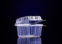 Пластиковый контейнер 100/130/78
