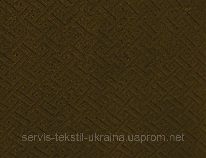 08С345-ШР+Гл Рис. 684 - Каре