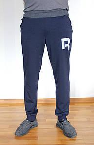 Мужские штаны Reebok весна-осень реплика