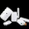 Беспроводная система безопасности Broadlink S1