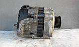 Генератор Daewoo Kalos Nubira Lacetti 1.2 1.4 1.6 85A TRA-105 235506085 903433 , фото 3