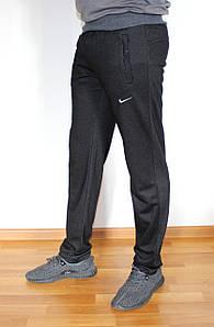 Мужские штаны Nike Индонезия весна-осень реплика