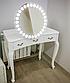 Зеркало Patrizia с подсветкой, фото 10