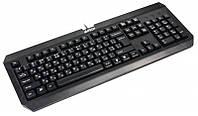 Клавиатуры A4 Tech K-100 USB (Black)
