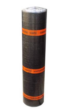 ХКП 3.5 Еврорубероид  (10 кв.м) , фото 2