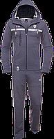 Мужской спортивный костюм весна лето осень