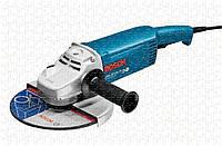 Угловая шлифмашина Bosch GWS 22-230 JH Professional