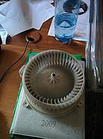 Вентилятор печки Toyota Land Cruiser 200, фото 1
