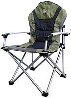 Кресло Ranger FC750 21309