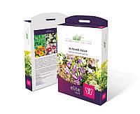 Семена Цветочная смесь Зеленый врач (Фасовка: 30 г)