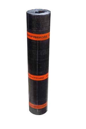 ХПП 2,0 Еврорубероид  (10 кв.м)