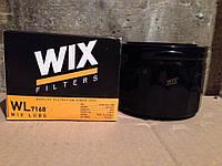 Фильтр масляный ВАЗ 2108,2109,21099 WIX