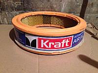 Фильтр воздушный ВАЗ 2101,2105,2108 Kraft