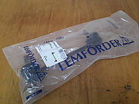 Стойка заднего стабилизатора Kia Ceed 2006-->2012 Lemforder (Германия) 35002