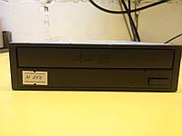 Привод DVD-RW  TS-H653