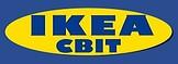 IKEA - Світ