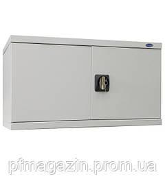 Шкаф архивный (канцелярский) ШКА-9 (ВхШхГ- 440x900x455)
