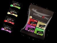 Драже в шоколаде Coffee Amo 100g Польша