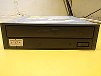 Привод DVD-RW SONY NEC Optiarc AD-7170S  SATA