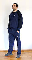 Мужской  спортивный костюм Nike №35